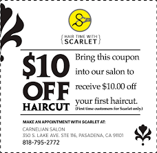 fiesta hair salon printable coupons fiesta coupons salon couriers please coupon calculator