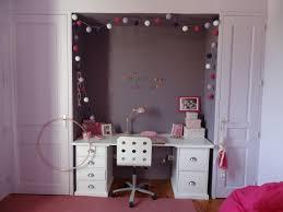 chambre d une fille aménagement et décoration d une chambre de fille