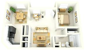 how to design floor plans small apartment design plan small apartment building floor plans