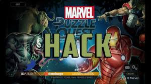 Home Design Story Hack Tool by Marvel Puzzle Quest Cheats
