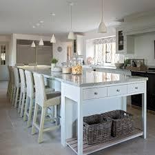 neptune kitchen furniture neptune ben heath