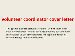 Resume Volunteer Work Pr Caption Resume Essay On Pros And Cons Of Co Education