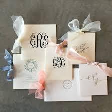 vista print wedding programs wedding wedding programs vistaprint 25th ceremony exles