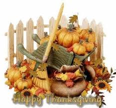 s country crafts happy thanksgiving canada