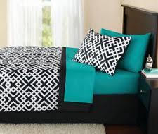 full bed in a bag ebay