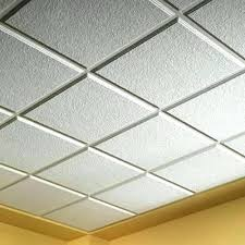 Ceiling Tiles For Drop Ceiling Drop Ceiling Tile In Ford