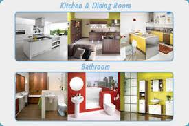 home interior products catalog 1001 home interior catalog iphone app app store apps