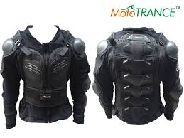 bike riding gear riding gear body armor jacket for bike driving