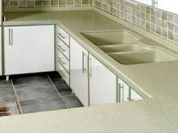 Corian Material Suppliers India Corian India Corian Manufacturers And Suppliers On Alibaba Com