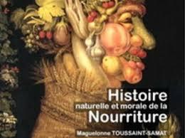 histoire de la cuisine la fabuleuse histoire de la cuisine française de h parienté et g