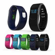 blood pressure bracelet iphone images Smart watch blood pressure heart rate fitness health sport jpg