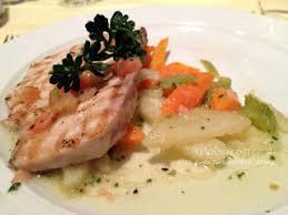 cuisine di騁騁ique globetrotter a 流浪誌 郵輪上的北海遊記 costa fortuna 歌詩達