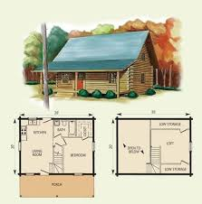 Small Country House Plans With Photos by Small Country House Plans With Loft U2013 House Design Ideas