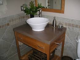 Bathroom Vanities With Vessel Sinks Vanity And Sink Fascinating Bathroom Vanities And Sinks