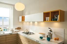 Kitchen Scandinavian Design Best Choice Of Scandinavian Style Kitchen Design Ideas Pictures