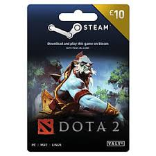 cheap steam gift cards steam gift cards vouchers and wallet top ups