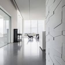 Penthouse Interior Penthouse Architecture Dezeen