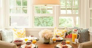 interior home store delicious designs of hingham massachusetts with interior design
