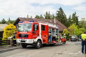 Jugendfeuerwehr Wiesbaden112 De Wohnung Nach Feuer Unbewohnbar Wiesbaden112 De