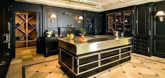cuisine avenue cholet cuisine plus cholet nous salon cuisine avenue cholet cethosia me