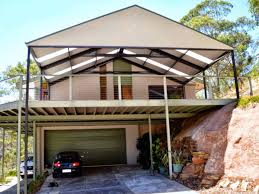 dmv outdoor solutions carport pergola verandah and patio youtube