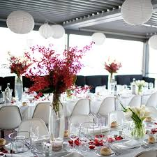 d coration mariage idées décoration mariage