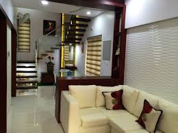 hd wallpapers online interior design program itt nebocom press get free high quality hd wallpapers online interior design program