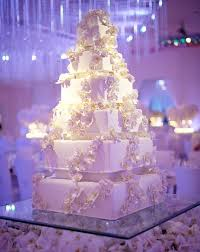 big wedding cakes weddings by not all wedding cakes are