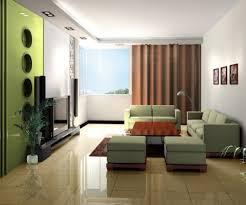 living room modern design living room mesmerize modern home