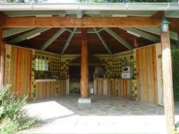 chambre d hote lannemezan chambre d hôte lannemezan hautes pyrénées 65 domaine