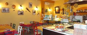 pizzeria il gabbiano pizzeria gabbiano trissino pizzerie cucina regionale italiana