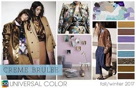 Home Color Palette 2017 Trends Design Options Women U0027s Color Palette F W 2017