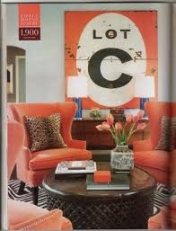 best 25 coral chair ideas on pinterest bright living rooms