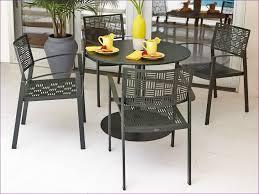 furniture amazing affordable furniture beach furniture bh