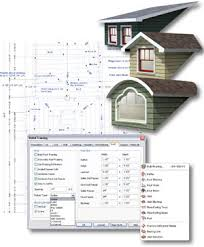 3d Home Design Software With Material List 100 Home Design Software Material List 28 Home Design And