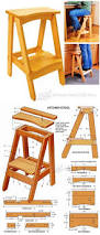 best 25 kitchen step stool ideas only on pinterest workbench