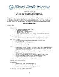 Essay With Outline Examples The Example Of Essay Resume Examples Sample Essay Thesis