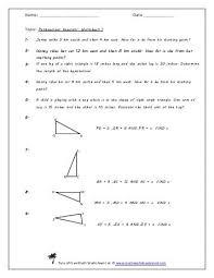 math teacher wk 8
