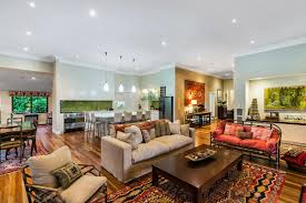 home designs toowoomba queensland 9 campbell street east toowoomba qld 4350 sale u0026 rental history