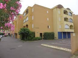 apartment gruissan port i gruissan booking