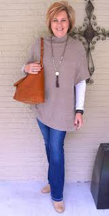 Clothes For Women Over 60 409 Best Age 60 Women U0027s Fashions Images On Pinterest Fashion