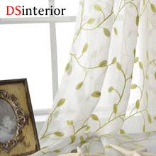 Sheer Embroidered Curtains Embroidered Sheer Curtains Promotion Shop For Promotional