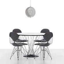 noguchi u0027s dining table is a designer table from vitra