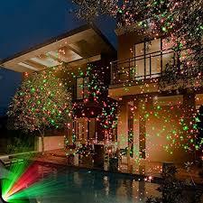 Xmas Lights Outdoor Best 25 Laser Christmas Lights Ideas On Pinterest Laser Cutter