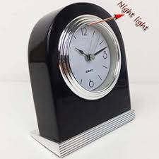 best light up alarm clock best mall creative quality mirageblack anti radiation guest room