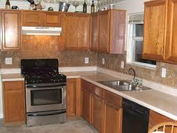 kitchen captivating kitchen countertops and backsplashes kitchen