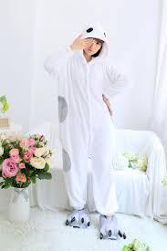 halloween pajamas womens compare prices on baymax pajama online shopping buy low price