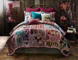 bohemian bedroom ideas wall to wall bedroom bohemian ideas 5 bedrooms hedia