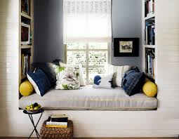 Bedroom Decorating Ideas Bed In Front Of Window 12 Ways To Create The Danish Hygge Look At Home