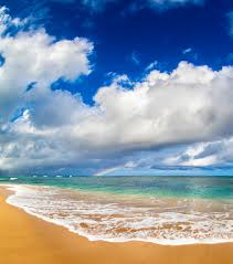 Hawaii beaches images Top 5 beaches on oahu jpg